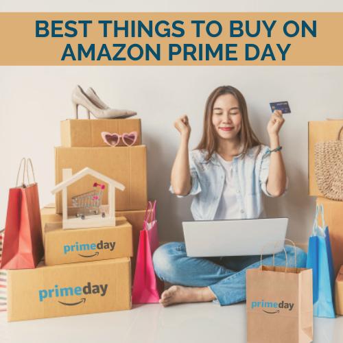 amazon prime day 2021 deals