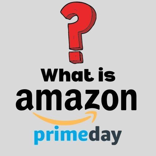 amazon prime day details